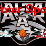 Fall Sports Winding Down – Winter Sports to Begin Soon!
