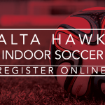 Alta Hawk Indoor Soccer