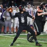 Football: Alta at Provo – 2019 5A Playoffs