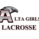 Girls Lacrosse Tryouts: February 24th
