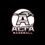 2020 Baseball Team Store