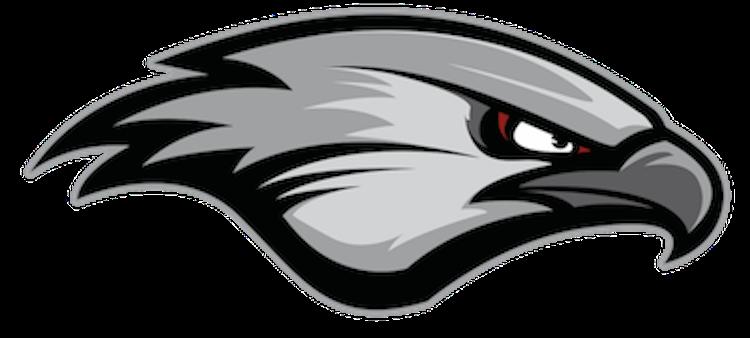 Watch Live! Football: Hawks @ Timpview