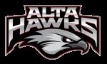Watch Live! Women's Soccer: Alta at Skyline (2nd Round 5A Playoffs)