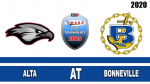 Watch Live! 5A 2nd Round Football Playoffs: Alta @ Bonneville