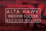 Alta Soccer Indoor 2020/21