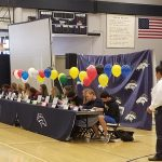 Signing Day February 5th @ THHS