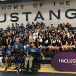 SVUSD Unified Sports Webstore Now Open