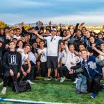 Track & Field Needs Volunteers for CIF Prelims May 4th