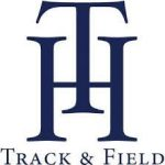 Girls Track and Field Tryouts