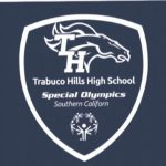 THHS Celebrates Our Unified Champion Program!