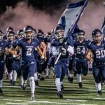 Trabuco Football Travels to San Gorgornio in CIF 2nd Round