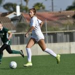 OC Register Girls All-CIF 1st & 2nd Teams
