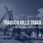 Senior Spotlights Danielle Schmidt Track & Field