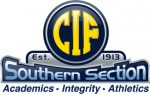 Revised CIF Sports Calendars