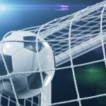 GHS BOYS SOCCER TRYOUTS SEPT. 4TH – SEPT. 7TH