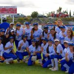 Gahr Softball Advances to CIF SS Quarter Finals!