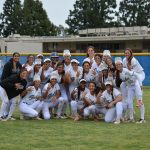 Lady Glads Will Travel to Great Oak for Semi Finals