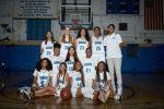 Gahr Girls Basketball JV & Frosh Photos 2019-2020 Season