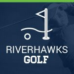 Boys Golf Try-outs and Information