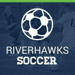 Boys Soccer season to begin Tuesday night @ home vs. Sky View @ 5:15
