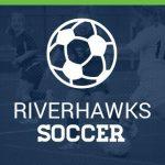 Boys Soccer season to begin Tuesday night @ home vs. Sky View @ 5:15