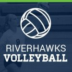 Volleyball Try-outs information