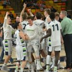 3A State Champion Boys Basketball video available here.
