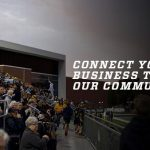 Advertise Your Business and Support Ridgeline Athletics!