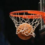 Boys Varsity Basketball Sectionals