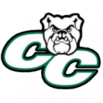 Clinton Central Athletic Contest Guidelines – 2020 Fall Sports