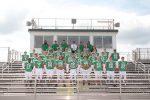 Boys Varsity Football beats Frankfort 20 – 16