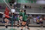 9-15-2020 JV Volleyball vs Rossville Photos