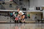 9-15-2020 Volleyball vs Rossville Photos