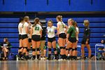 9-29-2020 Volleyball vs Frankfort Photo Album