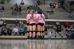 10-1-2020 Volleyball vs Tri-Central Photo Album