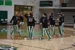 11-5-2020 Girls Basketball vs Frontier Photo Album