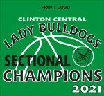 Girls Basketball Regional Tickets First-Come, First Serve!