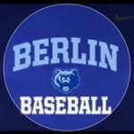 Support Berlin Baseball Fundraiser!
