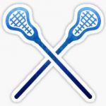 Girls LAX offering a Fall Clinic for Grades K-8