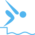 TONIGHT – Swim & Dive Parent/Athlete meeting scheduled for Tonight at Berlin HS