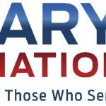 Military Appreciation Night – January 24