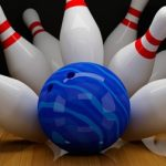 Bowling tryout dates and mandatory meeting for bowlers and parent