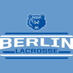 Olentangy Berlin Boys Lacrosse Team Shop is Now Open!