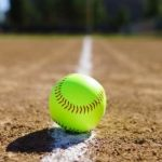 Softball Player Informational Meeting Scheduled – Nov. 13