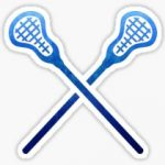 GLAX offering Bear Cub Stick Work Sessions for Grades K-8