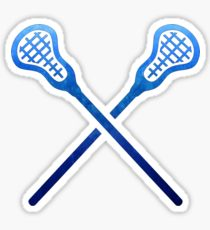 2019 Olentangy Berlin Girls Lacrosse Fall Clinic