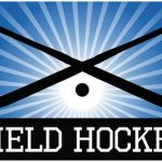 Field Hockey Parent/Player Meeting for Fall Scheduled