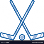 Ice Hockey parent/player meeting scheduled for May 15