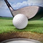 Berlin Wrestling Program Golf Outing – Sept. 28