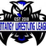Olentangy Wrestling League – OWL – Program Information